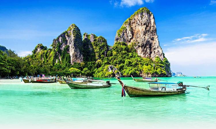 Havelock Islands pic credit: searchandaman