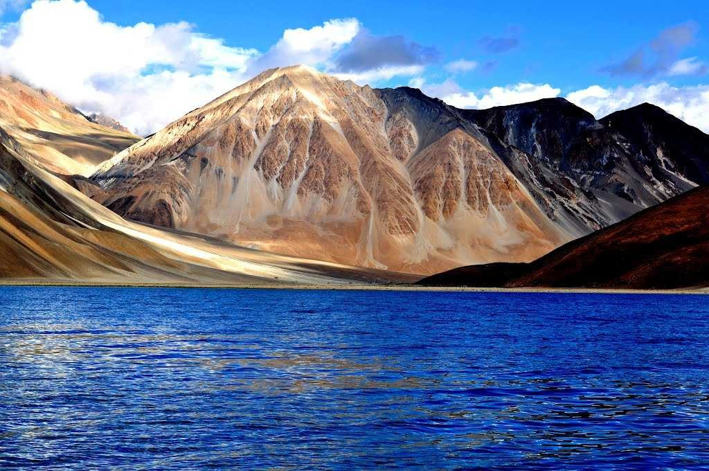 Ladakh pic credit- holidify