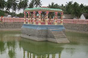 Lakshmana Tirtham
