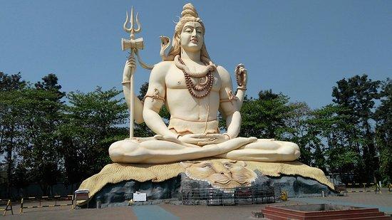 Jabalpur