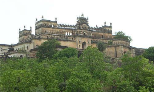 chhatarpur madhya pradesh