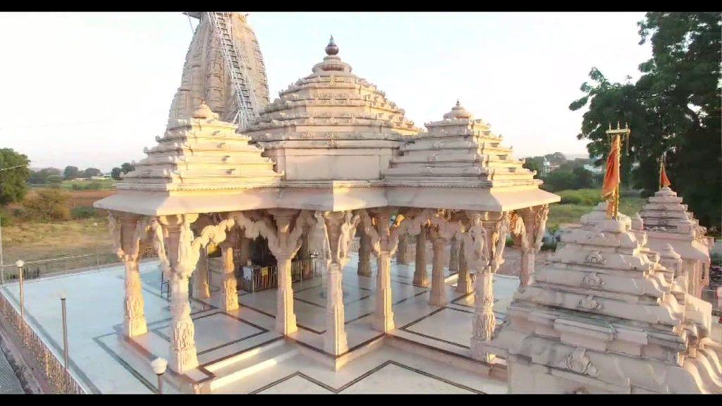 barwani madhya pradesh